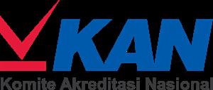kan-logo-D754581922-seeklogo.com