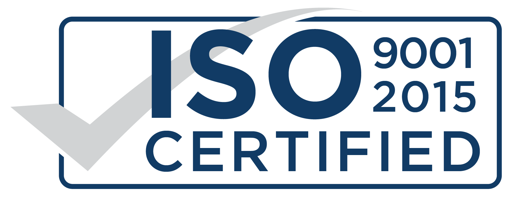 ISO-Certified-01-1
